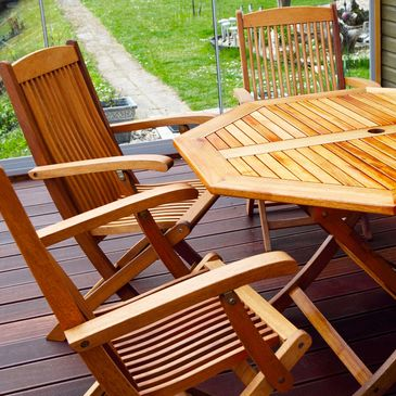 Patio Furniture in stamford, ct greenwich ct, dairen ct, and all surrounding towns.