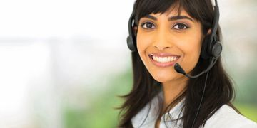 Phone operator Continental Computer Services Tucson AZ