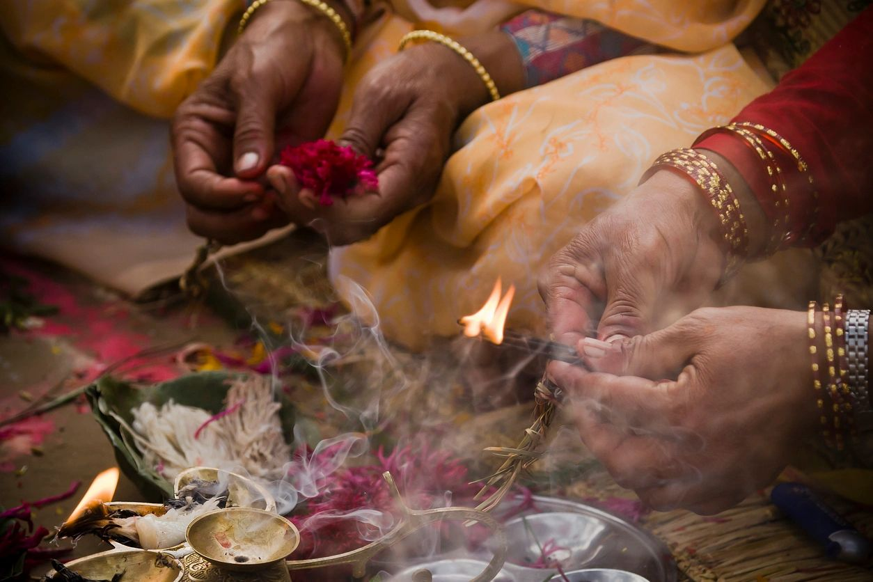 Marriage Astrologer
