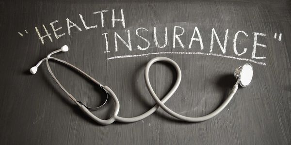 Health Insurance, Medicare, Independent Agent