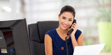 Virtual Assistant Admin Support