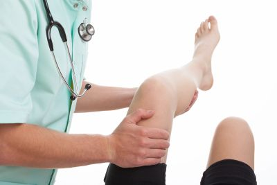 regenmax injection therapy for knee pain alternative to surgery joint replacement alternative