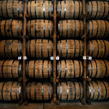 RHS Oak Barrels for aged Whisky, Rum, Gin, Vodka, Shochu, Soju, Liquor,  Bitters and  Distilled Spirits Specialties for Bottled by RHS LLC Distillery Honolulu HI 96817 USA alcohol beverage products  and website www.RhsDistillery.com .