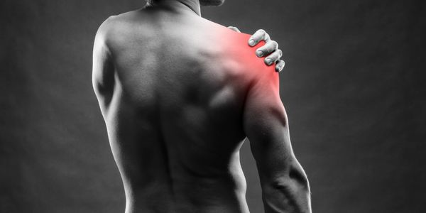 Massage  Pain  Therapy  Therapy network  Physiotherapy  Physio