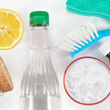 Are you looking for the best cleaning service on Sunshine Coast? Do you need reliable cleaners?