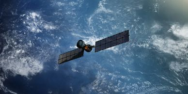 Remote sensing, exploration, innovation, efficiency, cost-effective,