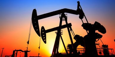 Oil and Gas Operators Insurance Oil and Gas Companies Oilfield Insurance
