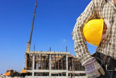J K  CONSTRUCTION COMPANY1