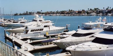 Yacht Insurance Boat Insurance Exotic car auto insurance collector business commercial insurance