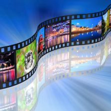 Promote video promotions