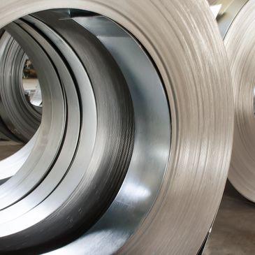Hobart Metalworks
