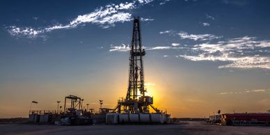 Oil and Gas Drilling Contractor Insurance Oil and Gas Companies Oilfield Insurance