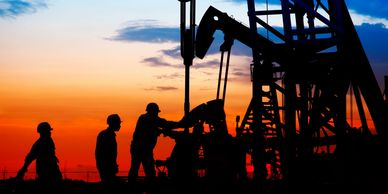 Employment Practices Liability Insurance Oil and Gas Companies Oilfield Insurance
