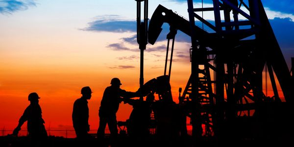 Prime Potomac Oil Exploration Services. Our oil exploration activities focus on Texas, Louisiana