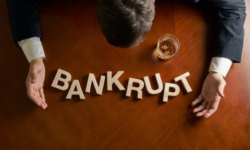bankruptcy, chapter 7, chapter 13, debt help, debt relief, garnishment, foreclosure, repossession