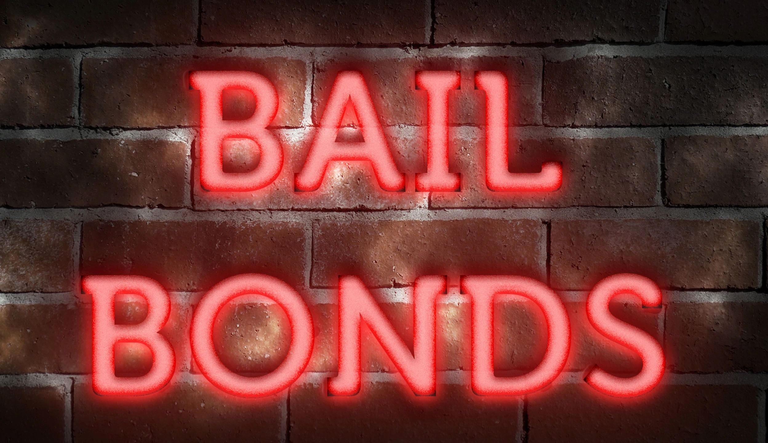 Bail Bonds for Martinez California, Fast Bail Service, Contra Costa Bail Bonds,