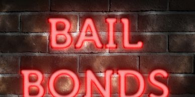 bail bond reduction attorney
