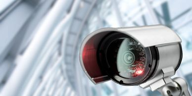 security cameras, cctv, video, dvr, surveillance, ip cam, license plate camera, ptz, dome, bullet