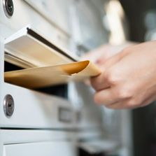 EDDM, Direct Mail Postcard Marketing