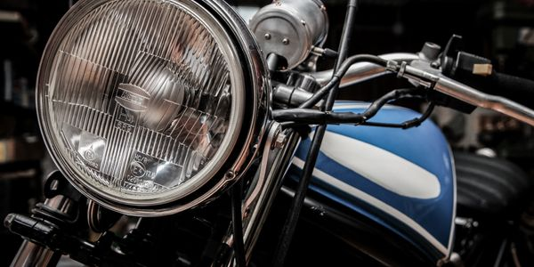 Motorcycle Warranties In Bridlington