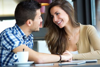 Dating Distress Counseling in Scottsdale, AZ
