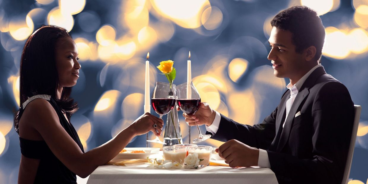 The art of romance is used by Matchmakers in dating and ultimately marriage.