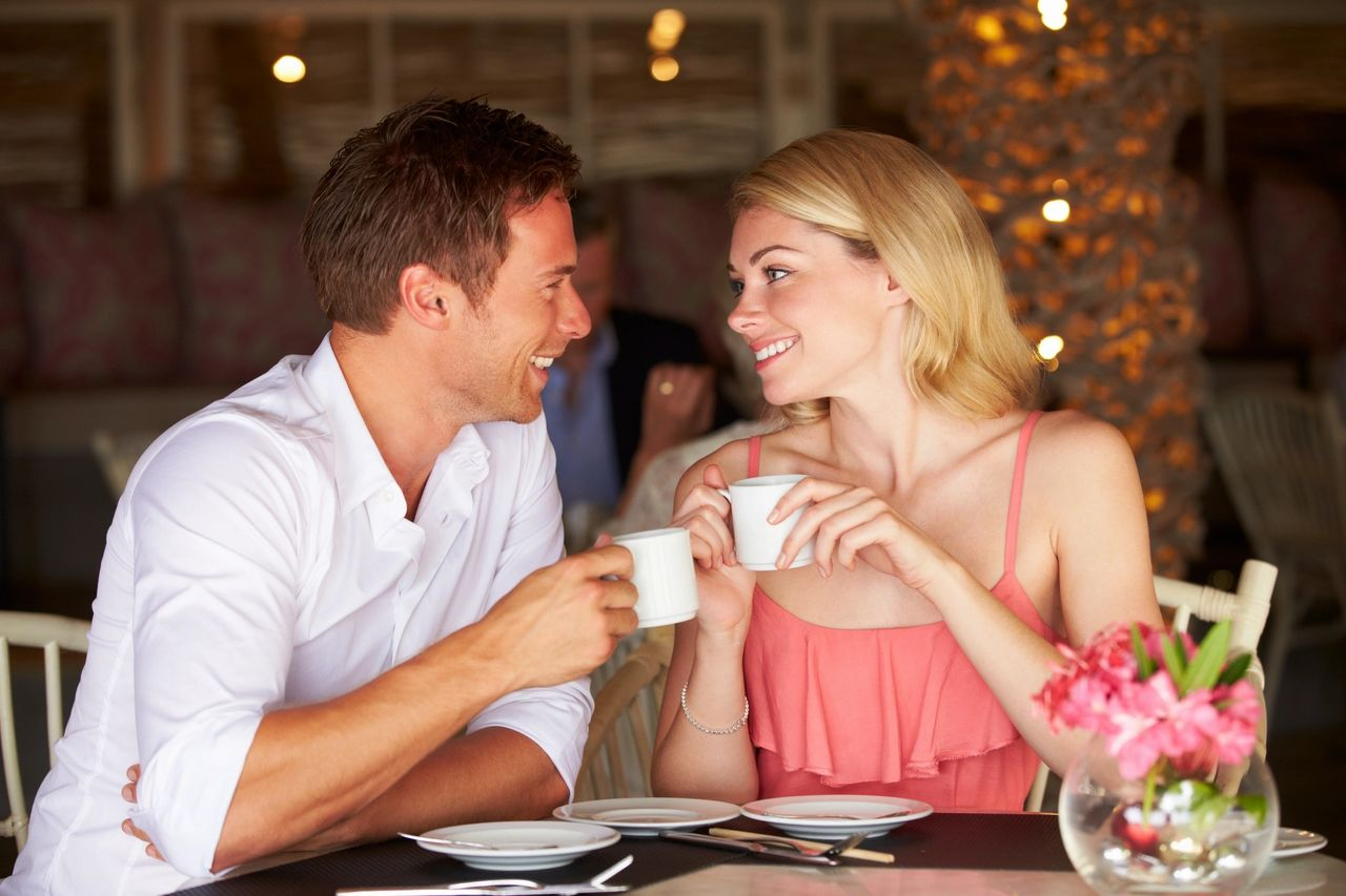 Speed dating Auckland gratis