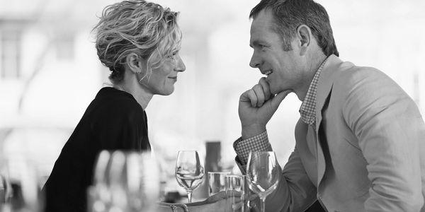 Lamour dating gratis online Cougar dating websites