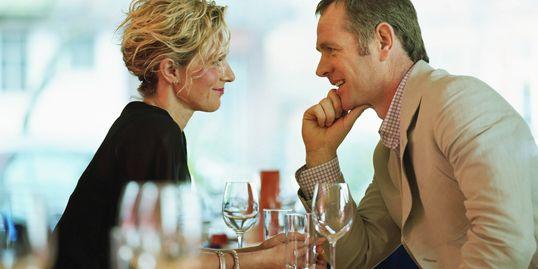 sarasota matchmaking services