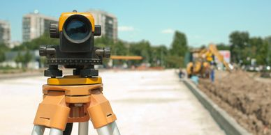 LAND SURVEYING PDH COURSES