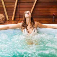 Spa Tech - Hot Tub Service Experts