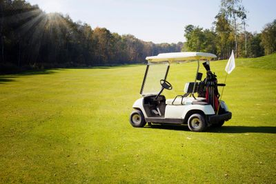 Clified Ads | LaSalle Golf on