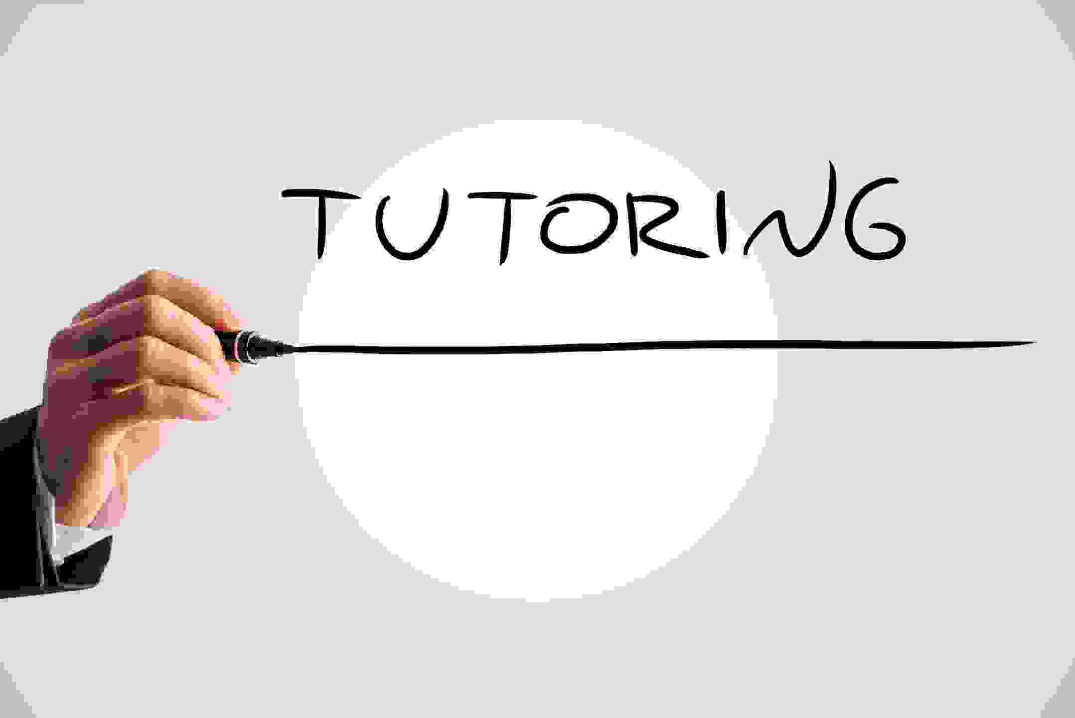 Saraswati home tuitions provides best home tutoring services in mohali, chandigarh & panchkula nearb