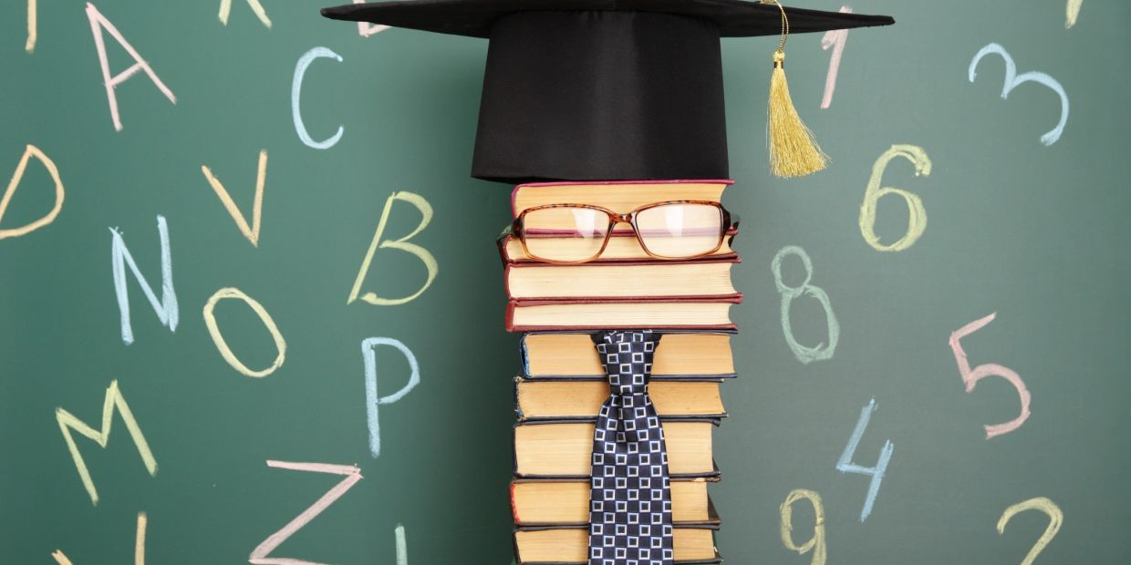 Private tutoring online.The best educational support