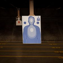 concealed carry license, chl, chp, cwp, ccw