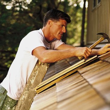 Roofing replacement cost garage  Roofing replacement proposal Roofing quotes online  Roofing quotes near me