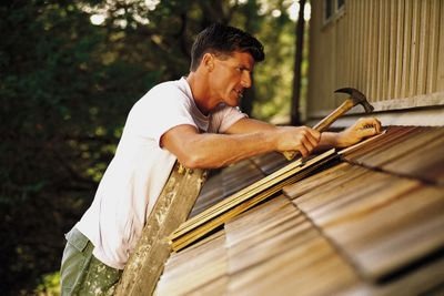Roofing Service In Merced, Re Roof In Merced, Roof Repair In Merced, Roofers In Merced,