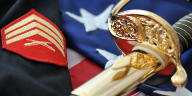 US Marines Veterans Mesothelioma Lawsuit Claims