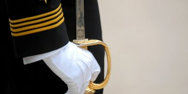 Navy Veterans Mesothelioma Lawsuit Claims