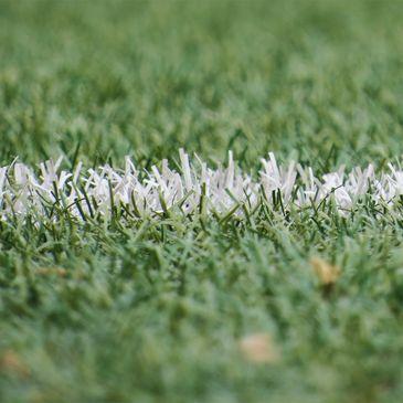 Football Analytics | ACGAE Data Analytics & Business Intelligence