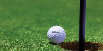 Numerous Golf and sports facilities as well as Gyms