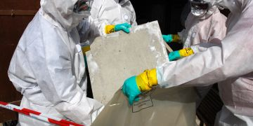 Asbestos Product Lawsuits
