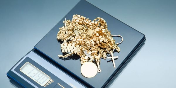 best gold buyers orlando,sale gold,cash 4 gold,gold buyers