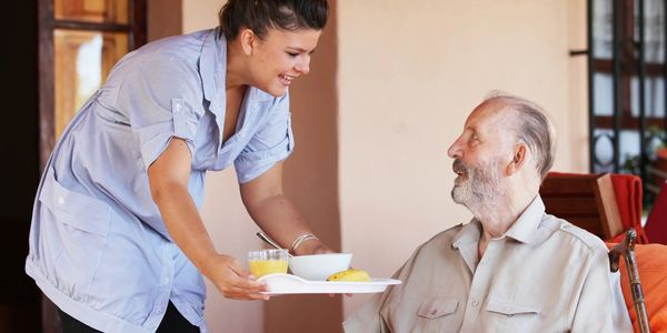 Homecare, caregivers, senior care, elderly care, home care agency, Home Care Service, nurse registry
