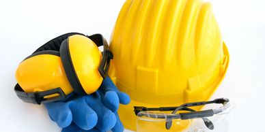 SAFETY / OSHA PDH COURSES