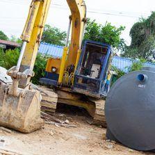 Kurt 39 s septic pumping septic tank pumping septic tank for Kitsap septic pumping