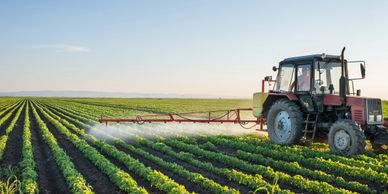Agriculture life, farm life, farming, fertilizer, organic fertilizer, tractor, biological stimulants