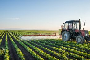 Roundup Weedkiller Cancer Lawsuits