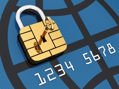 EMV Chip Card Liability Shift