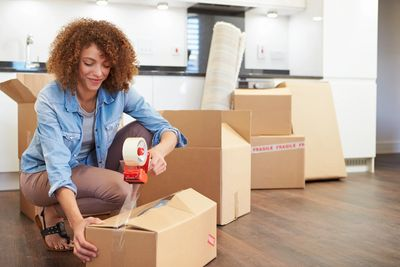 Money-saving tips from your Sioux Falls moving company.
